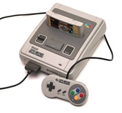 SNES_qjpreviewth