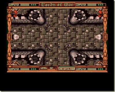Lords of War (1989)(Digital Concepts)[cr VF][f AGA]_016