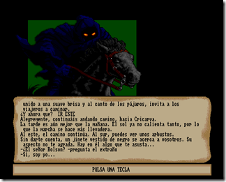 Senor de los Anillos, El (1991)(Dimasoft)(Es)(Disk 1 of 2)_004