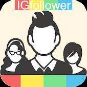 FastFollower - IGFollowBooster