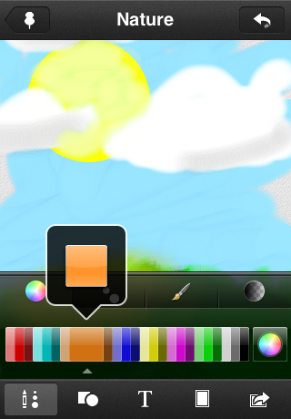 Sketches2ColorPicker.png