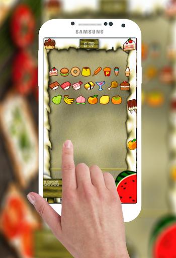 免費下載休閒APP|Food Bobble Mania app開箱文|APP開箱王