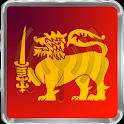 A2Z Sri Lanka FM Radio