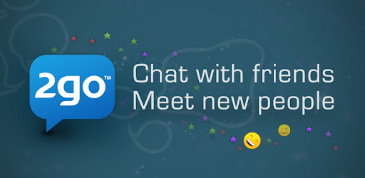 Download 2go mobile chat and start chatting with friends, sign up.
