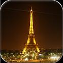 파리지하철 icon