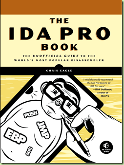 ida_pro_book_front_cover