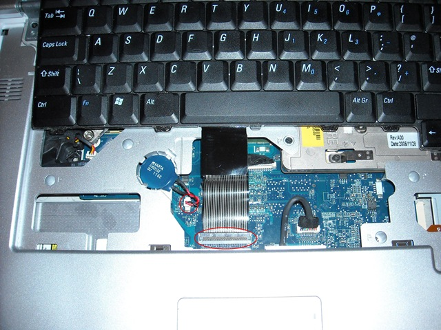 Inspiron_9400_step5