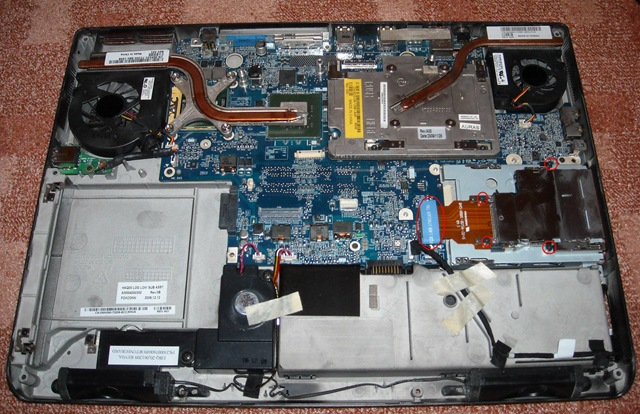 Inspiron_9400_step7