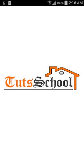 TutsSchool