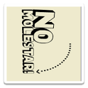 No Molestar icon