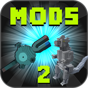 Pixelmon/Portal Mod: Minecraft FREE