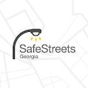 Georgia Safe Streets icon
