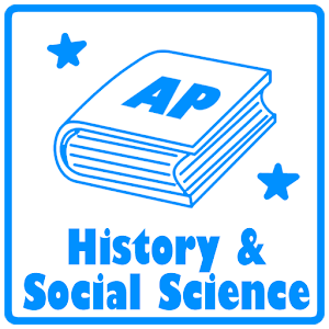 Kinesiology And Exercise Science college board ap subjects