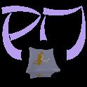 PM - Kamasutra icon