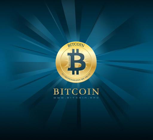 免費下載商業APP|GET BITCOIN app開箱文|APP開箱王