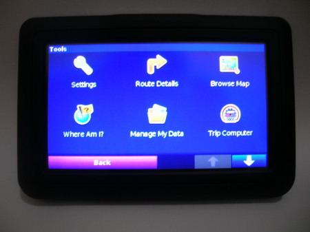 do garmin mobile xt for symbian s60 3rd edition 50030