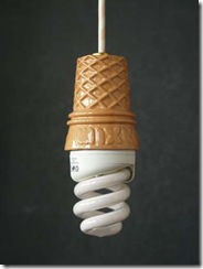 ice-cream-fluorescent-light-bulb-whippy