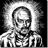Philip_K_Dick