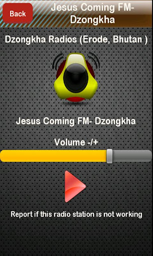 Dzongkha Unicode For Windows 7