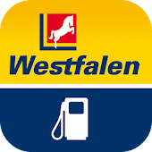 Nearest Diesel Gas Station >> Shell, Estaciones de Servicio. - Android Apps on Google Play