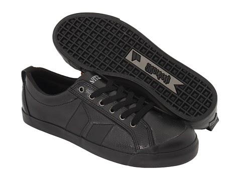 Macbeth Eliot Premium:Sneakers footwear