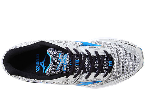 7bd5390eeebd Mizuno Wave® Precision?10 :Reef sandals fanning