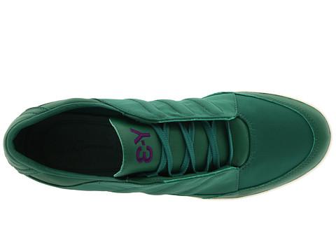 Schuhe bestellen Versand Schuhe Schuhe bestellen im Versand Versand versand versand im CedxroB