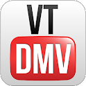 Vermont Driver's Manual icon