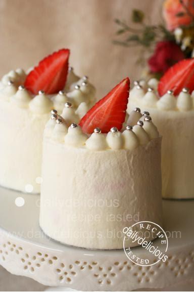 Birthday Cake Soft Serve Mix Buy