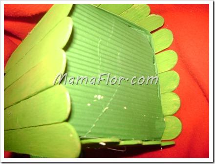 mamaflor-3255