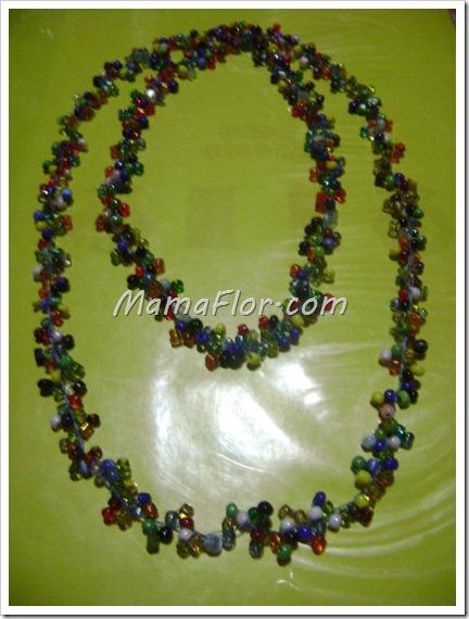 mamaflor-2651