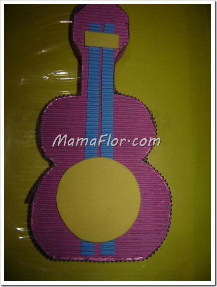 mamaflor-2662