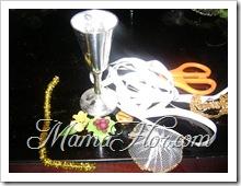 mamaflor-6058