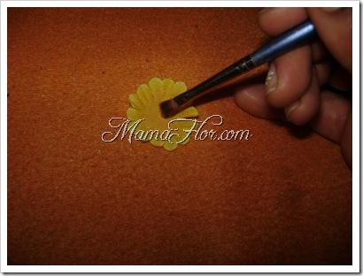 mamaflor-7189