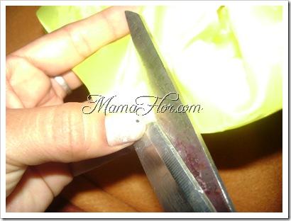 mamaflor-7187