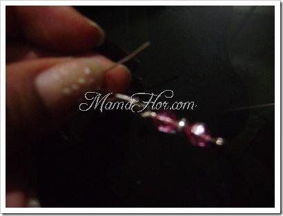 mamaflor-0064