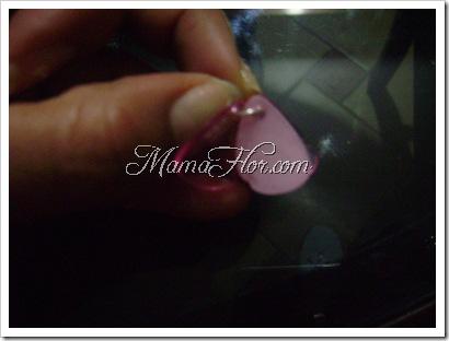 mamaflor-0067