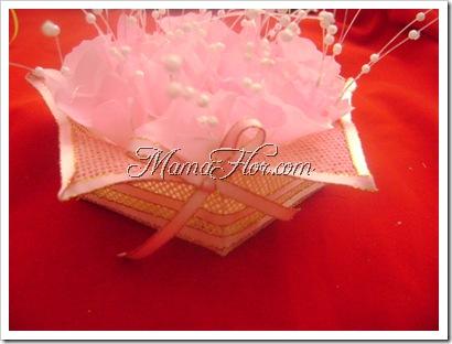 flores-yute-rosa-diy-manualidades-39