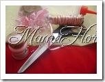 flores-yute-rosa-diy-manualidades-42