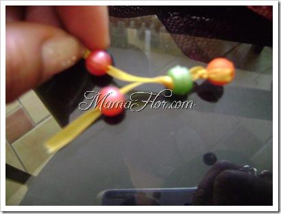 mamaflor-7480