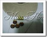 mamaflor-7599