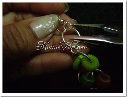 mamaflor-0152