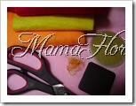 mamaflor-8436