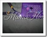 mamaflor-7838