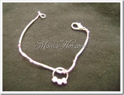mamaflor-8121