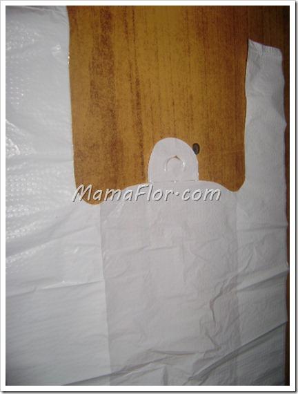 mamaflor-3483