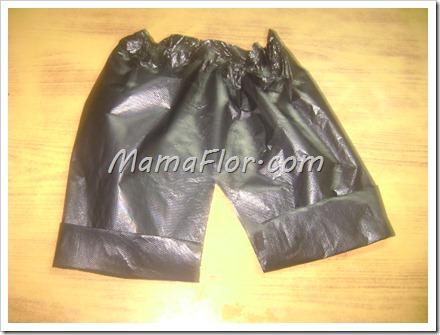 mamaflor-3561