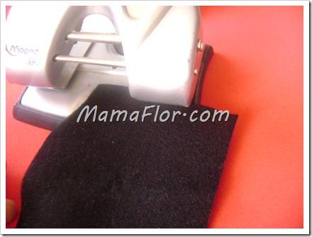 mamaflor-3573