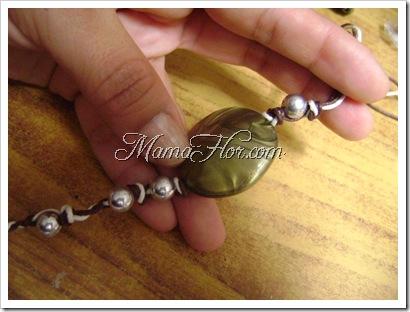 mamaflor-8518