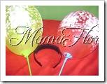 mamaflor-8981